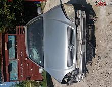 Imagine Vand Opel Astra 1 8 16v Avariat Masini avariate