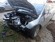 Imagine Vand Opel Astra 2016 Avariat In Fata Masini avariate