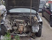 Imagine Dezmembrez Opel Astra Classic Din 2007 Masini avariate
