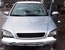 Imagine Vand Opel Astra G 1 6 Avariat Masini avariate