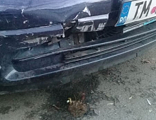 Imagine Vand Opel Astra G Benzina Plus Gpl Masini avariate