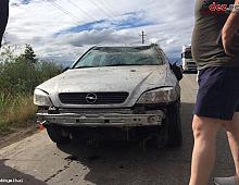 Imagine Vand Opel Astra G Avariat Masini avariate