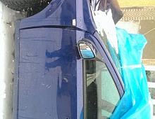 Imagine Vand Opel Astra H 1 7 Cdti 2005 Avariat Masini avariate