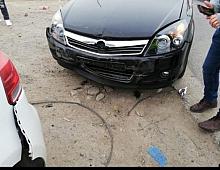 Imagine Vand Opel Astra H Avariat Masini avariate