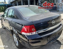 Imagine Vand Opel Astra H Sedan Avariat Masini avariate