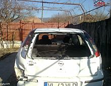 Imagine Vand Opel Corsa C Avariat Spate Masini avariate