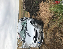Imagine Vand Opel Corsa Din 2009 Avariat Masini avariate