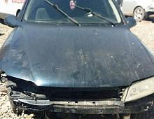 Imagine Vand Opel Vectra 2001 1 6 Benzina Masini avariate
