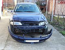 Imagine Vand Opel Vectra B 2001 Diesel Caravan Masini avariate