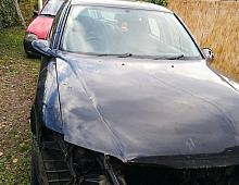 Imagine Vand Opel Vectra B Avariat Masini avariate