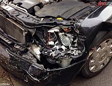 Imagine Vand Opel Vectra C Avariat Partea Din Masini avariate