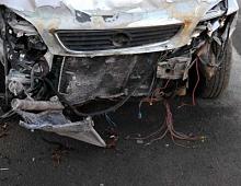 Imagine Vand Opel Zafira 2 0 Dti Inmatriculat Masini avariate