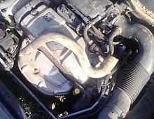 Imagine Dezmembrez un Peugeot 206 Piese Auto