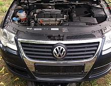 Imagine Vand VW Passat B6 Pt Piese Masini avariate