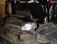 Imagine Vand pentru land rover freelander an 2010 toate piesele din Piese Auto