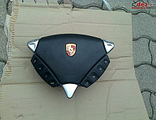 Imagine Vand pentru porche din anul 2008 2009 airbag volan pret 270 Piese Auto