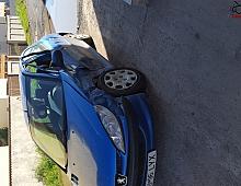 Imagine Vand Peugeot 206 Hdi Avariat Masini avariate