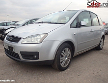 Imagine Vand Piese Auto Ford Focus C Max An 2004 2008 Piese Auto