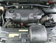 Imagine Vand piese auto volvo xc90 an de fabricatie 2004 2012 din Piese Auto