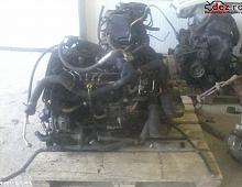 Imagine Vand piese citroen jumper motor cutie articulatie fata Piese Auto