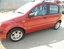 Imagine Vand piese de panda din 2005 dizel multijetu 4 pistoane Piese Auto