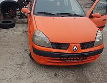 Imagine Dezmembrez Renault Clio Piese Auto