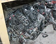 Imagine Vand piese din dezmembrari bmw 320d e90 din 2005 2011 Piese Auto
