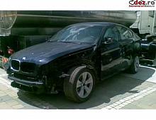 Imagine Vand piese din dezmembrari bmw x6 2008 2012 toate Piese Auto