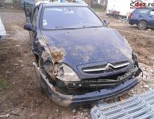 Imagine Vand piese din dezmembrari pentru citroen xsara 2 0 hdi Piese Auto