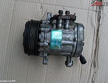 Imagine Compresor aer conditionat Peugeot 306 1997 Piese Auto
