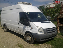 Imagine Vand Piese Ford Transit An 2000 2010 Motor 55 75 85 90 101 115 12 Piese Auto