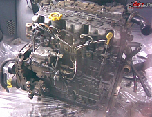 Imagine Motor fara subansamble Jeep Grand Cherokee 1998 Piese Auto
