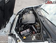 Imagine Vand Piese Motor Renault Kangoo 1 5dci An 2006 Piese Auto