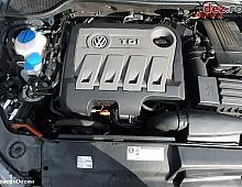 Imagine Vand Piese Motor Volkswagen Scciroco 2 0tdi An 2010 Piese Auto