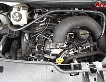 Imagine Vand Piese Motor Volkswagen Transporter T6 2 0tdi An 2013 Piese Auto