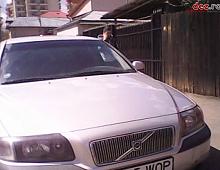 Imagine Vand piese originale volvo s40 s60 s80 c30 c70 v50 xc90 ese Piese Auto