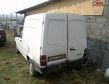 Imagine Vand piese second hand pentru fiat fiorino an fabricatie 1990 97 motor Piese Auto