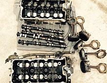 Imagine vand pistoane pentru motor infiniti fx 35 v6 benzina model Piese Auto
