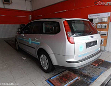Imagine Am de vanzare piston ford focus an fabricatie 2007 Piese Auto