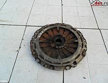 Imagine Placa de presiune ambreiaj Citroen C5 2001 Piese Auto