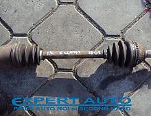 Imagine Vand planetara stanga pentru hyundai accent motorizare 1 3 Piese Auto