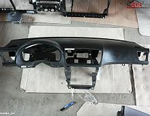 Imagine Plansa bord Subaru Legacy 2006 Piese Auto