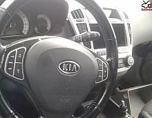 Imagine Plansa bord Kia Ceed 2008 Piese Auto