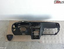 Imagine Plansa bord Saab 9-3 2011 Piese Auto