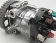 Imagine Pompa de injectie Dacia Logan 2008 Piese Auto