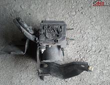 Imagine Pompa ABS Renault Twingo 2001 Piese Auto