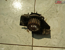 Pompa apa Citroen C5