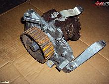 Imagine Pompa inalta presiune Ford Fiesta 2002 Piese Auto