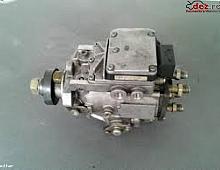 Imagine Pompa de injectie Opel Zafira 2003 Piese Auto