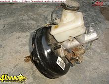 Imagine Pompa centrala frana Daewoo Tico 1999 Piese Auto